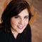 Leah Weiss, Ph.D., MSW