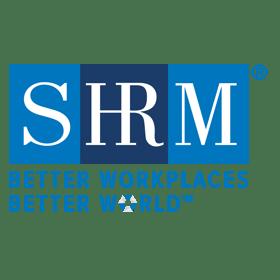 shrm-logo